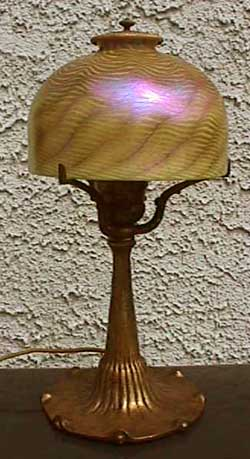 7inyellowlamp.jpg (31211 bytes)