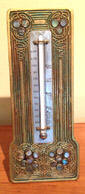 ABALONE THERMOMETER