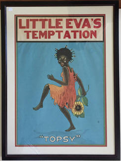 little eva small
