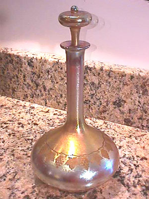 decanter.jpg (50439 bytes)